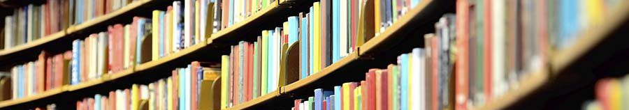 cropped-rounded_library_shelves_books_istock_000032976972_900x4501.jpg